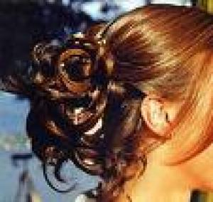 des coiffures pour marriage CHIGNONS_COIFFURES_DE_MARIEE_COIFFMARIEE2