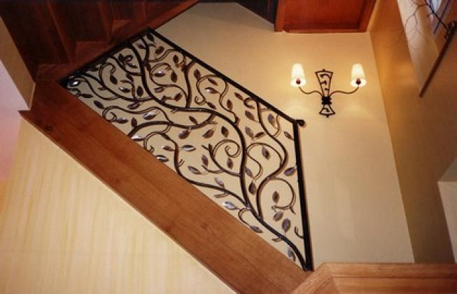 etablissements vedry ferronnerie d 39 art. Black Bedroom Furniture Sets. Home Design Ideas