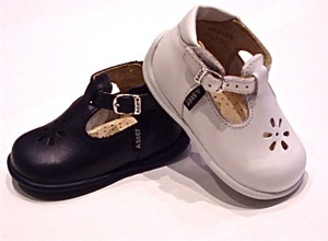 c3aa68efc6f20 Junior Richelieu Sport - détail de chaussures - Le Vésinet - Yvelines