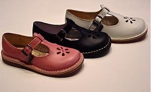 vast selection popular brand shades of Junior Richelieu Sport - détail de chaussures - Le Vésinet ...