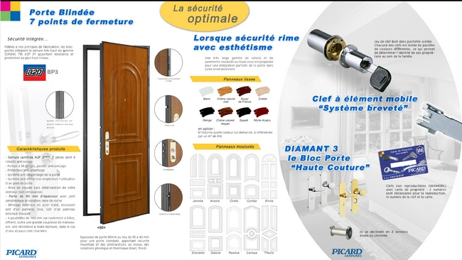 serrurerie jolivel mtallerie ferronnerie fermetures automatisme le vsinet yvelines. Black Bedroom Furniture Sets. Home Design Ideas