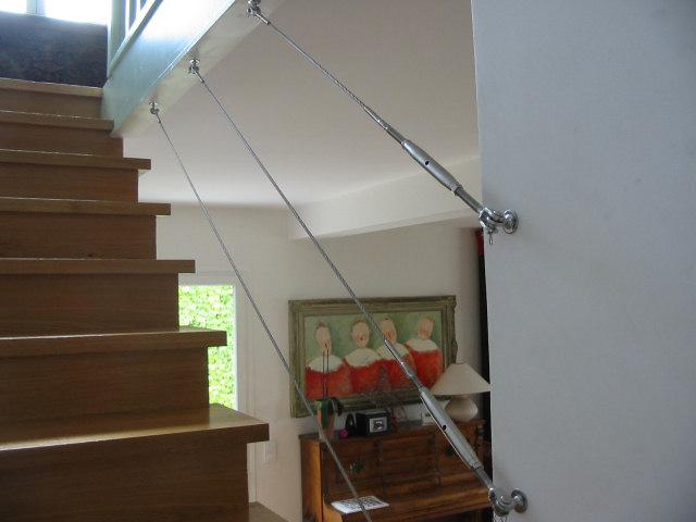 besoin d'idées pour un escalier trop visible __1_IMG_6553