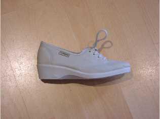 richelieu chaussures le vésinet