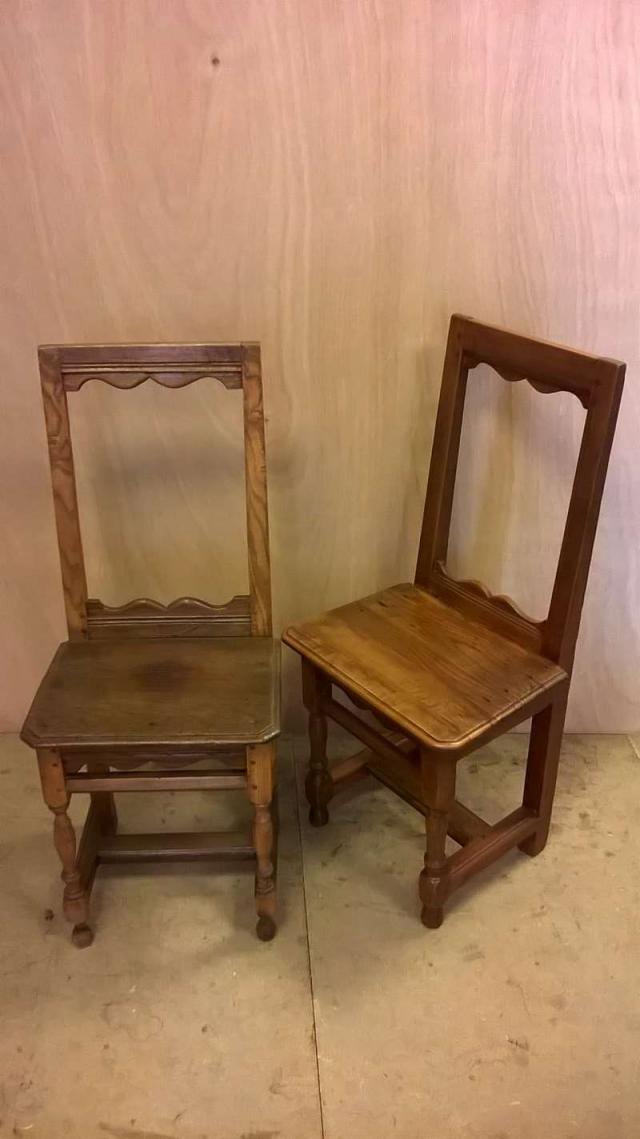 atelier dnh antiquit s bnisterie restauration de meubles rueil malmaison hauts de seine. Black Bedroom Furniture Sets. Home Design Ideas