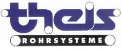 logo des partenaires de Alternativ' Industries